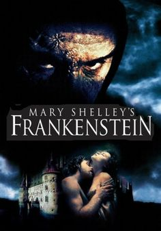 a look at the creation and creator in mary shelleys frankenstein Mary shelley's frankenstein is probably the first one to have explored the anxieties of motherhood deeply despite there being an awkward scientific despite there being an awkward scientific concept at the center of the novel, it is also about the science of relationships apart from these things, it holds.