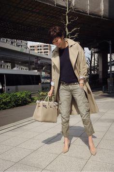 デニムです。の画像 | 田丸麻紀オフィシャルブログ Powered by Ameba