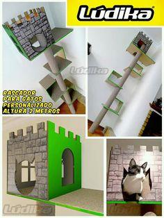 M4.2 escala 1//12th Casa De Muñecas par de sujetalibros gato de metal