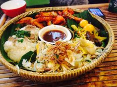 Different types of chicken + sticky rice