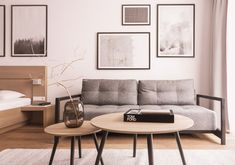 Modern Chick - Modernes Doppelzimmer Innsbruck, Interior Photography, Table, Design, Furniture, Home Decor, Pictures, Double Room, Interior