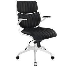 Escape Midback Office Chair