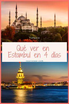 900 Ideas De Viajar A Europa Travel Europe Viaje A Europa Cities Ciudades
