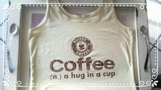 Petalsprattle - Vest t-shirt Goodies, Vest, T Shirt, Tops, Sweet Like Candy, Supreme T Shirt, Tee Shirt, Gummi Candy, Tee