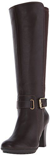 Aerosoles Women's Ornament Harness Boot,Brown,6.5 M US Aerosoles http://www.amazon.com/dp/B00XVRWRO6/ref=cm_sw_r_pi_dp_dXEvwb1KBZK2A