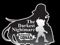 DETEKTIF CONAN  THE MOVIE 20 The Darkest Nightmare DOWNLOAD GRATIS SUBTITLE…