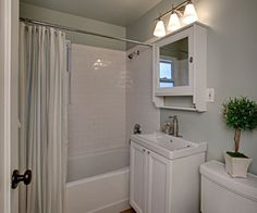 1000 ideas about cape cod bathroom on pinterest bathroom cape cod