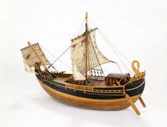 Roman merchant ship, c 200. Were these used to deliver supplies to Segontium? How many were lost in unpredictable storms on their epic Journey? What sort of goodies did they bring?