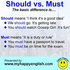 04-ig-happy-english-should-vs-must