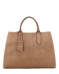 sofia-leather-tote