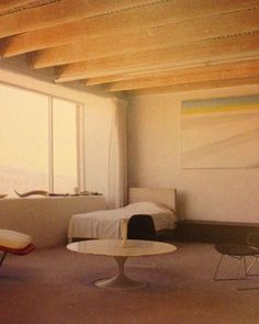 Inspiration notes: O'Keeffe home, Abiquiu NM