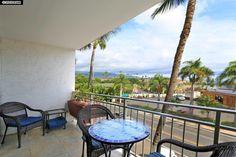 1993 S Kihei Unit 311, Kihei , 96753 Island Surf MLS# 369568 Hawaii for sale - American Dream Realty