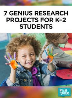 311 Best Teaching Early Childhood Prek 2 Images On Pinterest