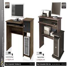 Modelos de mesas para computadora (https://issuu.com/eduardodantas/docs/revista-2013-final-web)