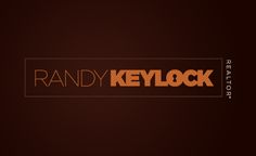 Logo Design   TOI Design   Randy Keylock