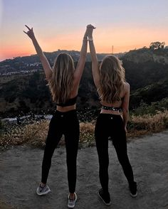 BFF diet: can you lose weight faster in pairs? - BFF diet: can you lose weight faster in pairs?