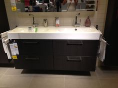 Ikea Bathroom Cabinet Master Suite Bathroom Bathroom