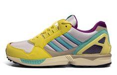 Zx Adidas, Adidas Shoes, Celebrity Travel, Celebrity Style, Soft Cell, Kanye West, Kim Kardashian, Color Splash, Adidas Originals