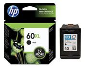 14. My ULTIMATE back-to-school must have item is HP XL ink. The cartridges fit like regular cartridges, but hold more ink. #momselect #backtoschool #14