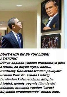 E.R ALINDI..
