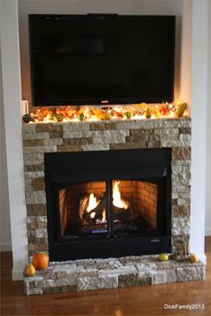 106 best fireplace ideas images in 2019 rh pinterest com