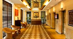 Riverfront Residence Bangkok Located along the Chao Phraya River, Riverfront Residence offers serviced apartments with kitchenettes, an outdoor pool, a fitness centre and restaurant. Free shuttle bus to Chongnonsi BTS Station is available.