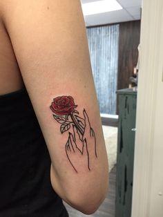 Resultado de imagem para cute unique tattoos tumblr