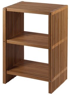 florian badregal aus bambus faltbar design im bad pinterest bambus bad und regal. Black Bedroom Furniture Sets. Home Design Ideas