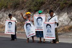 MÉXICO, D.F. (apro).- La Secretaría de Relaciones Exteriores (SRE) descalificó las conclusiones del Comité de Naciones Unidas contra las Desapariciones Forzadas incluidas en el estudio presentado e...