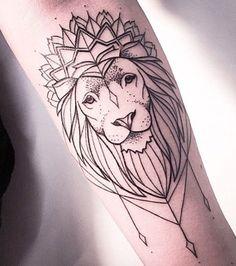 •Tattoos•Tattoo Ideas•Tattoo Designs•
