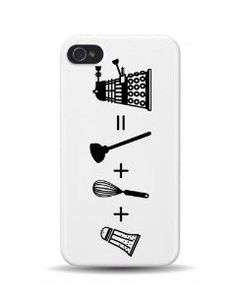 Doctor who phone case! Buy Iphone, Cool Phone Cases, Iphone Phone Cases, Phone Covers, Dr Who Merchandise, Diy Doctor, Dalek, Cool Technology, Tardis