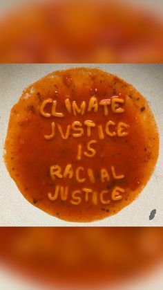 Weather And Climate, Climate Change Effects, Ethnic Recipes, Mother Earth, Food, Education, Essen, Meals, Onderwijs