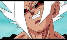 all the power levels for the mighty battle of goku vs saitama. Dragon Ball Z, Evil Goku, Captain America Wallpaper, Goku Vs, Saitama, Black Goku, Superhero, Youtube, Tela