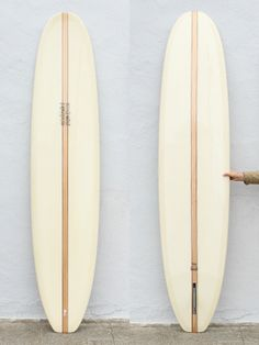 8'8 Andreini Magic Sam