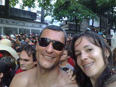 Carnaval Rio