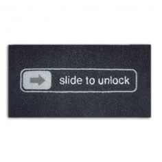 Capacho Unlock