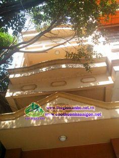 Cho thuê nhà Quận 1 Nhà 1 trệt, 1 lửng, 2 lầu, sân thượng mặt tiền đường Lê Lai, diện tích 3,6x10m, giá 35 triệu http://chothuenhasaigon.net/vi/component/vnson_product/p/8180/cho-thue-nha-quan-1-nha-1-tret-1-lung-2-lau-san-thuong-mat-tien-duong-le-lai-dien-tich-36x10m-gia-35-trieu#.VNBIbdKUd2I