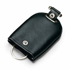 cow-nappa-leather-key-ring