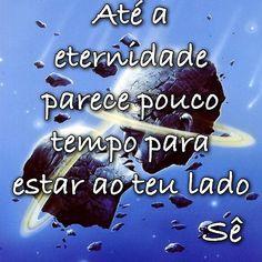 Boa noite  #amor #eternidade #tw #sê #boanoite