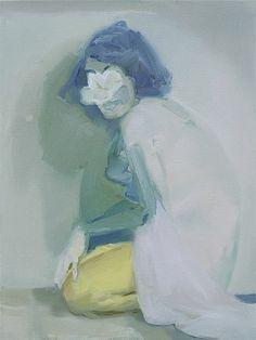 Kaye Donachie