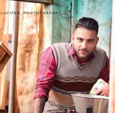 New Images Hd, Official Charts, Jassi Gill, Writing Lyrics, Ace Family, Music Charts, Composers, Shiva, Rapper