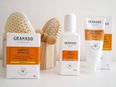 Cuidados com a pele oleosa ou acneica: 3 passos antioleosidade.