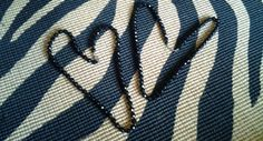 Vintage Black Jet French Glass Set of 2 by LipstickLounge on Etsy, $30.00