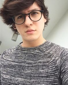 Read I love Primejoel😍 from the story CNCOMUSIC by with 80 reads. ¿Haora que le dio a Christopher? James Arthur, Ricky Martin, Memes Cnco, Singing Competitions, Funny Spanish Memes, I Love You Baby, Disney Music, Simon Cowell, Latin Music