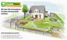 Gartenplaner U2013 Jetzt Garten Planen U0026 Gestalten Mit