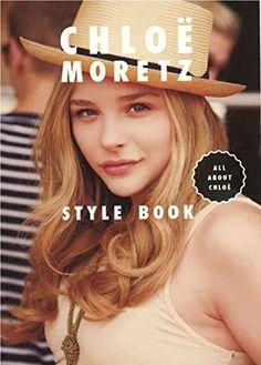 世界中を魅了するクロエ・モレッツ。外見も性格も可愛すぎ! | Ciatr[シアター]
