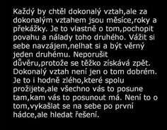 Z Kralovéhradeckého kraje, kolem 40 let | Lide.cz Wallpaper Quotes, Motivational Quotes, Mindfulness, Advice, Education, Love, Feelings, Sayings, Wallpapers