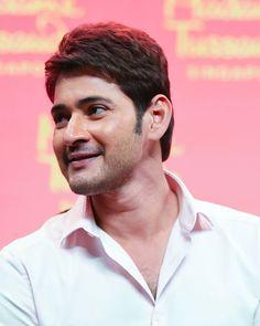 Handsome Boy Photo, Handsome Boys, Cute Indian Boys, Mahesh Babu Wallpapers, Allu Arjun Wallpapers, Indian Star, Celebrity Gallery, Boy Photos, Super Star