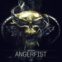 On instagram by hardfromheart #angerfist #gabbermadness ()  Masters of Hardcore Podcast Episode #30 by @angerfist_official  Raise & Revolt - can't believe I've missed this  my heart is bleeding - #RaiseandRevolt #Angerfist #heartbreak #eargasm