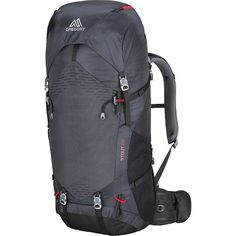 bfa2990a1 75 Best Outdoor gear images in 2019 | Hiking, Backpacking, Hiking ...